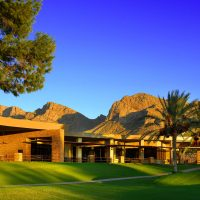 OroValleyCC2