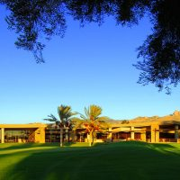 OroValleyCC4