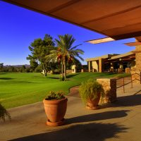OroValleyCC5